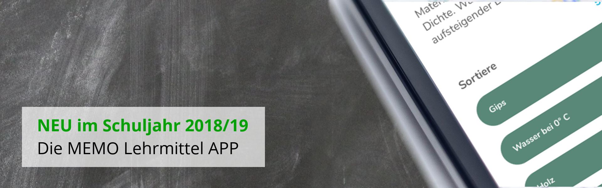 MEMO-APP-09-2018
